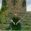 Эдо, 47, г.Yerevan