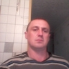 Вова, 38, г.Курчатов