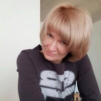 Елена, 55 лет, Рыбы, Владивосток
