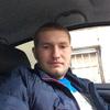 Александр, 24, г.Ижевск
