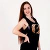 Anastasia, 28, г.Харьков