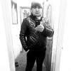 Федор, 35, г.Нижний Новгород