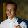Kirill, 32, Cherepovets
