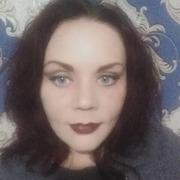 Светлана Викнянская 32 Кишинёв