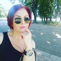 Маргарита, 22 года, Водолей, Краснодар