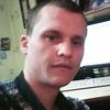 Александр, 32, г.Михайловка