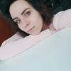 Валерия, 22, г.Уфа