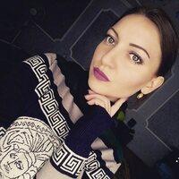 Мери, 32 года, Рак, Черновцы