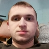 Andrey, 26, Lysychansk