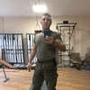Олег, 37, г.Калининец