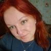 Ксения, 30, г.Кемерово