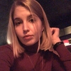 Iren, 22, г.Самара