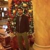 Danial, 25, г.Лос-Анджелес