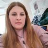 Юлия, 27, г.Верхняя Салда