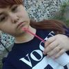 Nastyusha, 17, Krylovskaya