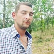 Ігор Новосад 29 Widzew