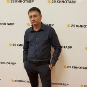 Максим 35 Нальчик