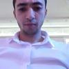Said, 26, г.Ташкент