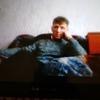 Рафик, 50, г.Елабуга