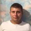 Евгений, 26, г.Сыктывкар