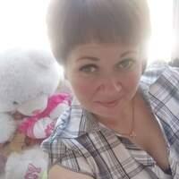 Елена, 39 лет, Стрелец, Самара