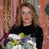 Zoya, 30, Lodeynoye Pole