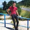 Sos, 22, Yerevan