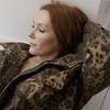 Elena, 42, г.Екатеринбург