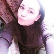 Наталья 42 Домодедово