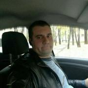 Владимир 32 Брянка
