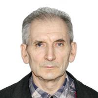 Юрий, 75 лет, Рак, Москва