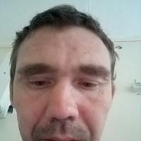 Дима, 40 лет, Скорпион, Березники