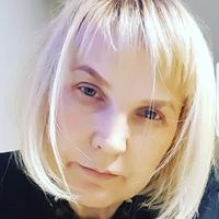 Елена, 21 год, Скорпион, Казань