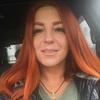 Татьяна, 40, г.Минск