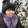 Альбина, 27, г.Тамбов