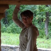 Танита Скрипко, 24 года, Водолей, Ровно