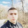 Ярослав, 22, г.Чернигов