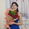 Mariya, 27, Elista