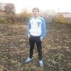 Ruslan, 27, Meleuz