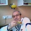 Александр, 66, г.Донецк