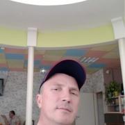Сергей 30 Салават