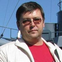 Oleg, 52 года, Близнецы, Сергиев Посад