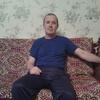 Александр, 53, г.Пестрецы