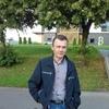 Aleksey, 39, Horki