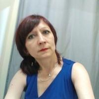 Светлана, 51 год, Близнецы, Москва