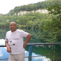 Анатолий, 50 лет, Скорпион, Москва