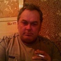 Миша, 55 лет, Близнецы, Кострома