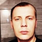 Vasil 30 Варшава