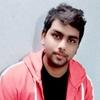 Suraj, 24, г.Патна
