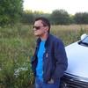 Valeriy, 46, Lyudinovo